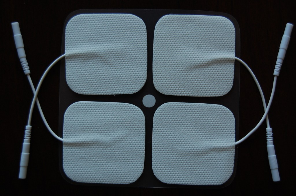 Buy Tens Electrodes | Cheap Tens Unit Electrodes