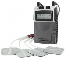 Empi Electrodes